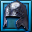 Light Helm from the Men of Bree-icon