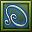 Platinum Bracelet-icon