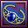 Polished Sapphire Bracelet of Power-icon