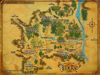 Shire000