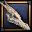 The Skull of Thorog物々交換-icon
