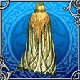Cloak of Vigilance large-icon
