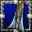 Cloak of the Silver Star-icon