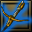 Golden Host Crossbow of Force-icon