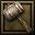 Khazâd-iron Hammer-icon