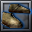 Leather Shoes (Level 2)-icon