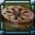 Orc Campaign-medallion-icon