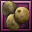Sprig of Allspice-icon