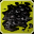 Sticky Tar icon