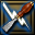 Sturdy Sage's Chisel of Lightning-icon