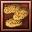 Superior Catfish Cakes-icon