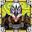 Ardent Rage-icon