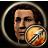 Dale-lands-icon