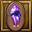 Morhûn's Gemstone-icon