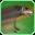 Sprint (Warg Stalker)-icon