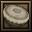 Basic Drum-icon