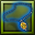 Beryl Necklace of Morale-icon