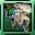 Broken Dwarf Statue-icon