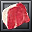 Cut of Beef-icon