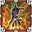 Frost-burn-icon
