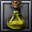 It potion cure disease tier2