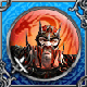 Monster Play WL Class Skills store-icon