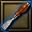 Sage's Chisel-icon