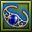 Sapphire Bracelet of Power-icon