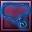 Splendid Ancient Silver Necklace-icon