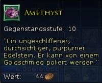 Amethyst-0