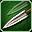 Laerdan Skill 4-icon