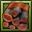 Log of Lebethron Wood-icon