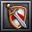 Small Supreme Emblem-icon