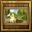 Summerfest Painting-icon