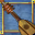 Theorbo Use-icon