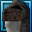 Wandering Bard's Shoulders-icon