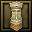 石の塔-icon