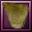 Crude Whetstone-icon