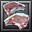 Uncooked Pork Chop-icon