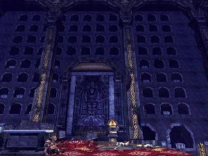 Chamber of Mazarbul