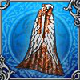 Cloak of the Fallen Leaves large-icon