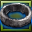 Old Ring-icon