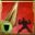 Persevere-icon
