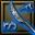 Superior Calenard Riffler of Writs-icon