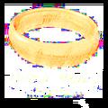 Vignette pour la version du juillet 9, 2007 à 18:14