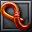 餌の赤ボウフラ-icon