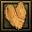 Broken Heartwood-icon
