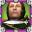 Exposed Throat-icon