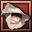 Fall Squash-icon