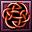 Large Westfold Symbol-icon